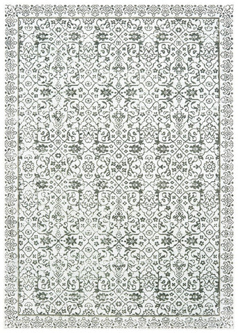 Royalton Collection Rug - Smoke (8 Sizes)