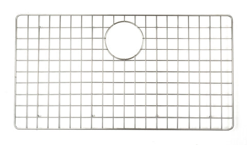 Stainless Steel Grid for AB3322DI and AB3322UM Accessories Alfi