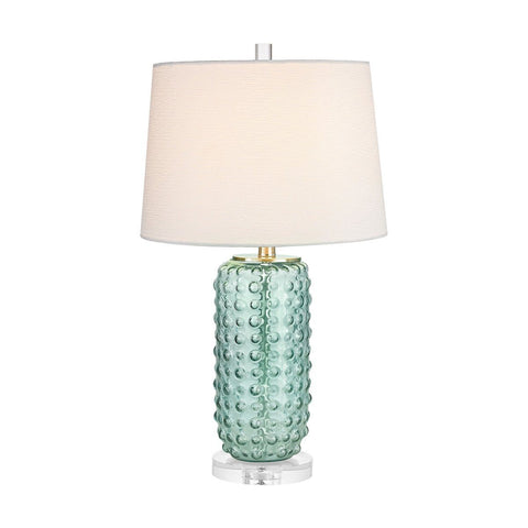 "Caicos 25""h Table Lamp"