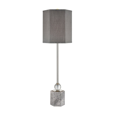 Discretion Buffet Lamp Lamps Dimond Lighting