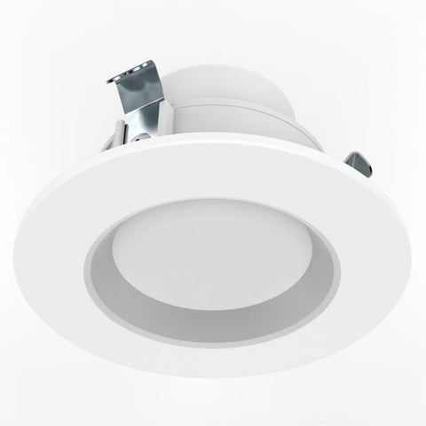 "3"" ADL LED Downlight Recessed Retrofit - Choose Warm, Cool or Daylight"