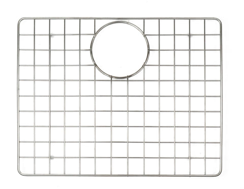 Stainless Steel Grid for AB2420DI and AB2420UM Accessories Alfi