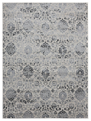 Clairmont Collection Collection Rug - Onyx (7 Sizes and Shapes)