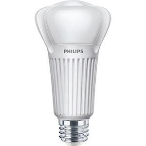 Philips A21 2700 3-WAY Non-Dimmable (Set of 6) Bulbs Philips