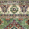 Royalton Collection Rug - Green (8 Sizes) Rugs United Weavers