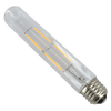 LED Filament T30 Tube 4W 3000K (Dimmable) Bulbs Dazzling Spaces