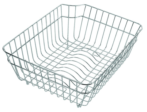 Stainless Steel Ktichen Dish Rack Basket for AB3520DI Accessories Alfi