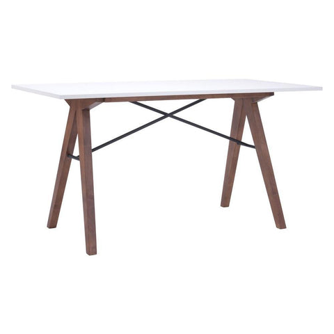 Saints Desk Furniture Zuo