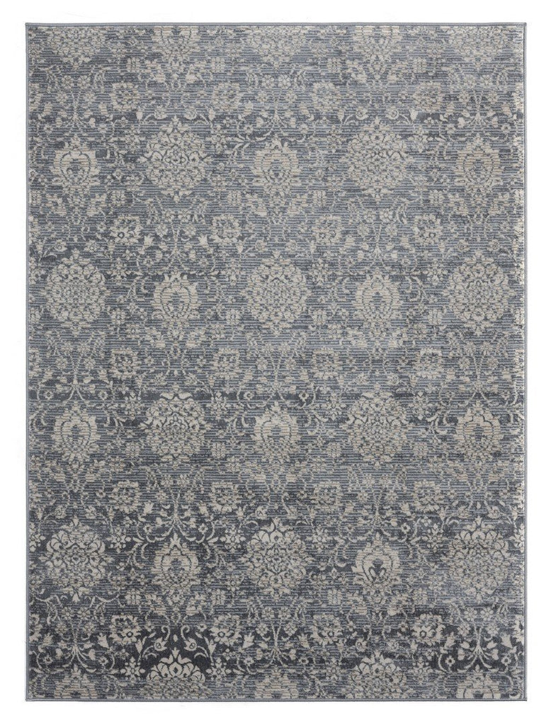Clairmont Collection Collection Rug - Cream (7 Sizes and Shapes) Rugs United Weavers Grande 10' x 12'2""