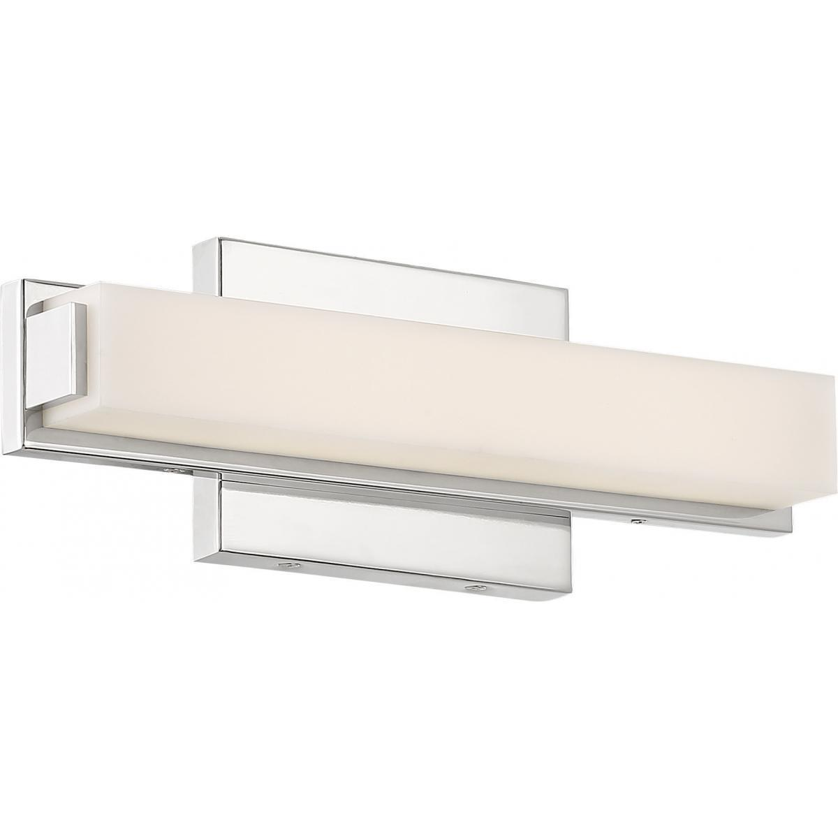 LED Recessed Lights