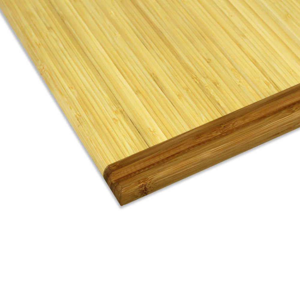 Awe Inspiring Premium Bamboo Pull Out Cutting Board Download Free Architecture Designs Sospemadebymaigaardcom