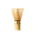 Chasen (Bamboo Tea Whisk)