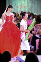 Phuong Minh Nguyen-Winner of Bellevue Collection IDRS 2015