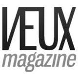 Phuong Minh Nguyen-Dream Dresses by PMN VEUX MAGAZINE
