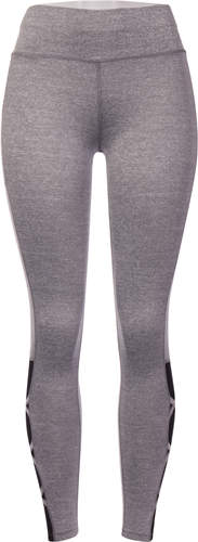 "Pop Fit Athletic Leggings ""Lily"" with Pockets"