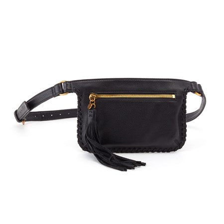 Hobo Twig Hip Belt Bag