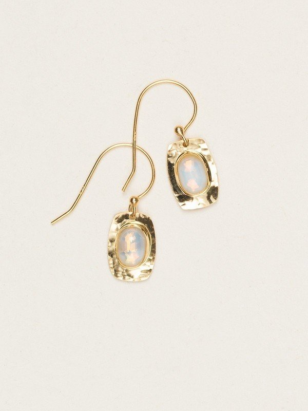 Holly Yashi Adelaide Earrings
