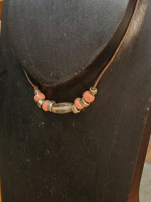 Artisan Made Choker Necklaces