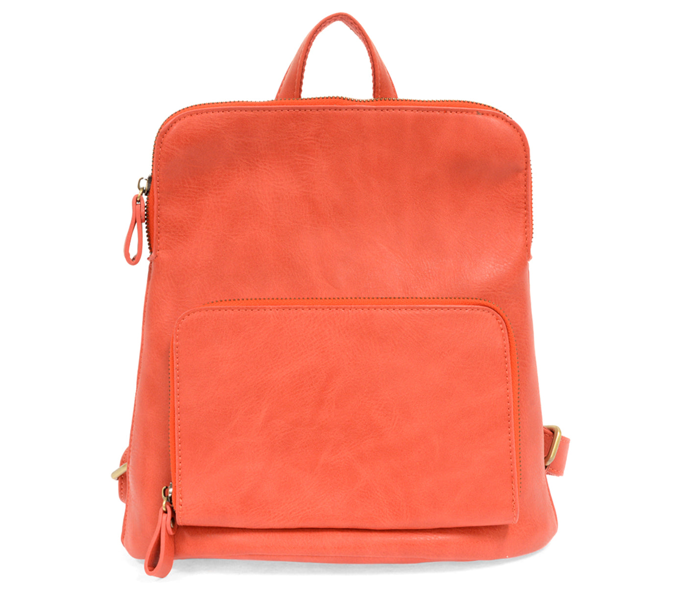 Julia Mini Backpack Bag