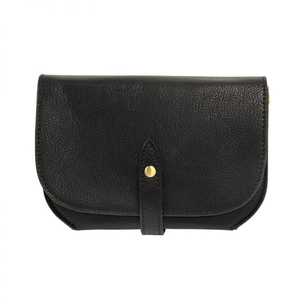 Harper Convertible Belt Bag