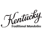 Kentucky Mandolins