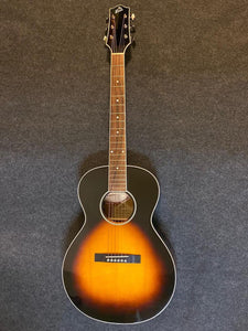 Loar LH-250-SN Guitar Used