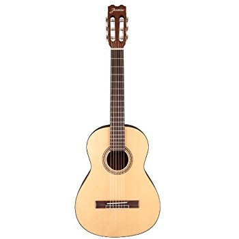 Jasmine JC23 3/4 Classical Guitar - Jakes Main Street Music