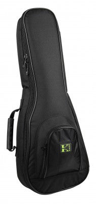 Kaces KUKT-2 Tenor Ukulele Bag - Jakes Main Street Music