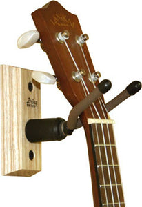 String Swing CC01UK Ukulele Wall Hanger - Jakes Main Street Music