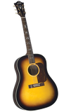 Blueridge BG-160 - Jakes Main Street Music