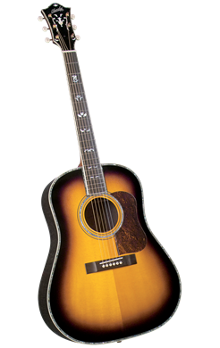 Blueridge BG-180RW - Jakes Main Street Music