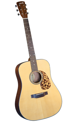 Blueridge BR-140A - Jakes Main Street Music