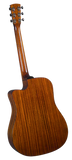Blueridge BR-140CE - Jakes Main Street Music