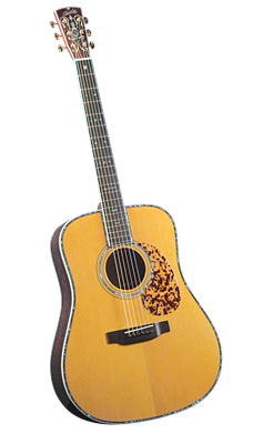 Blueridge BR-180 - Jakes Main Street Music