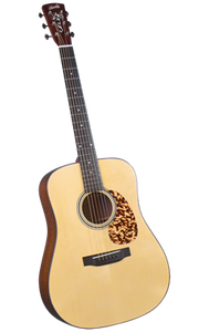 Blueridge BR-240A - Jakes Main Street Music