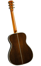 "Load image into Gallery viewer, Blueridge BR-283A Prewar Series ""000"" with Adirondack Top - Jakes Main Street Music"