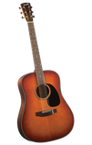 Blueridge BR-40AS - Jakes Main Street Music