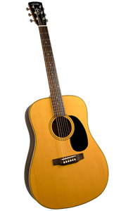 Blueridge  BR-60LE Contemporary Series Limited Edition Spruce/Rosewood