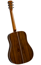 Load image into Gallery viewer, Blueridge BR-60E Contemporary Series Dreadnaught w/pickup - Jakes Main Street Music