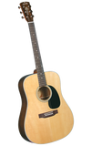 Blueridge BR-60 - Jakes Main Street Music