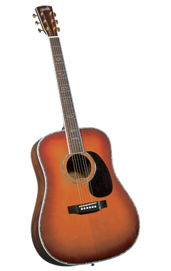Blueridge BR-70AS - Jakes Main Street Music