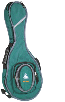 Boulder Alpine Series Mandolin Bag