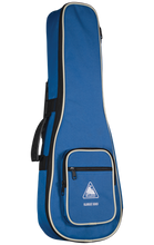 "Load image into Gallery viewer, Boulder Alpine ""Islander"" Series Ukulele Bag - Jakes Main Street Music"