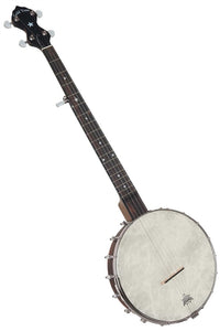 Gold Tone Cripple Creek CC-0T Openback Banjo - Jakes Main Street Music