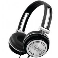 CAD MH100 Closed-back Headphones