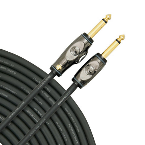 "Planet Waves Circuit Breaker Series 10"" Instrument Cable PW-AG-10"