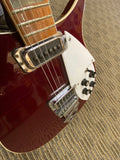 Rickenbacker Model 620 1989