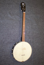 Load image into Gallery viewer, Kamico Tenor Banjo c. 1960 - Jakes Main Street Music