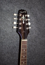 Load image into Gallery viewer, Kentucky KM-250S Mandolin c. 2010 - Jakes Main Street Music