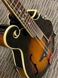 Epiphone MM-50-VS Mandolin 2004